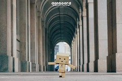 (janetcmt's pictures) Tags: sony danboard  sel1670z