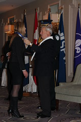 2015-11-27 Aline Dib J. Michel Doyon