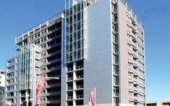 615/23 Shelley Street, Sydney NSW