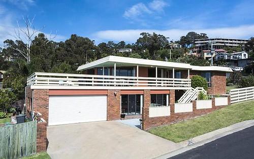 26 Sapphire Crescent, Merimbula NSW 2548