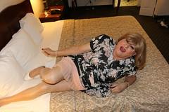 new116163-IMG_4471t (Misscherieamor) Tags: tv transformation feminine cd femme tgirl transgender mature sissy tranny transvestite crossdress ts gurl tg travestis travesti travestido travestie m2f xdresser tgurl traviesa travestito travestit
