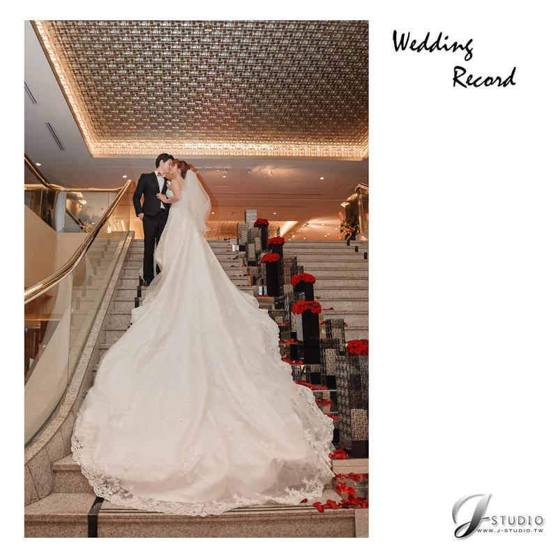 晶華婚攝,晶華酒店,晶華婚宴,新秘函師 ,婚攝小勇,台北婚攝,紅帽子工作室-0063