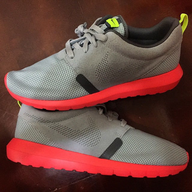 cd243bd72861a The World s Best Photos of nike and rosherun - Flickr Hive Mind