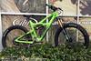 hd3_1 (The Bike Company) Tags: new ibis fox carbon float 36 magura x2 hd3 mt7 customsuspension protune fit4