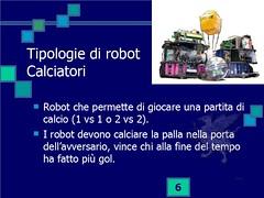 lezione1_006