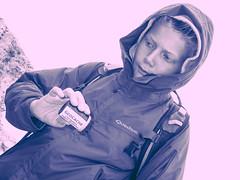 Dolomites 2010 (Gatersleben) Tags: alps jeroen familie geocache bergen alpen sella italie altoadige canazei mensen zomervakantie bergwandelen dolomieten pizboe gatersleben