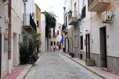Marettimo, Egadi Islands, Sicily, October 2015_539 (tango-) Tags: italien talia italie sicilia egadi taly sizilien sicilie sicilyoctober2015