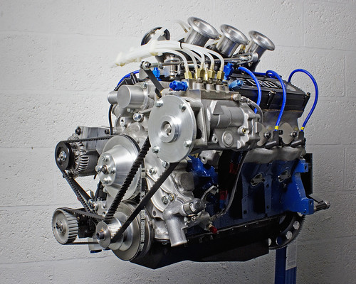 Engine_IMG_5735