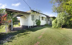 1 Olen Close, Wooli NSW
