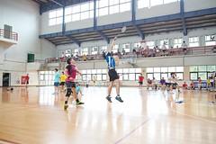 7thMoxaBadmintonIndustrialCup171 (Josh Pao) Tags: badminton    moxa     axiomtek
