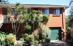 5/36 Brompton Rd, Bellambi NSW
