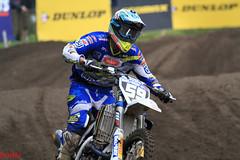 IMG_3060.jpg (bodsi) Tags: bike husky flickr dirtbike motocross mx 59 husqvarna mx2 mxgp bodsi