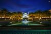 Masjid Al-Bukhary, Alor Setar (Nur Ismail Photography) Tags: decorations evening minaret muslim prayer mosque dome hdr islamic placeofworship nurismailphotography nurismailmohammed nurismail frozenlite