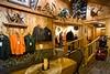 South Dakota Luxury Pheasant Lodge - Gettysburg 11