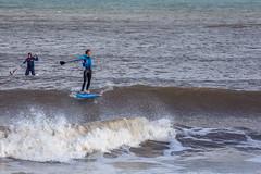 Gump15-124 (whiteyk63) Tags: demo sup fraisthorpe juiceboardsports