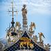 San Marco [Explored]