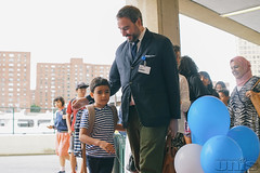 first-day-of-school-2016-34_28903247774_o (UNIS IT) Tags: admin faculty firstdayofschool school students unis
