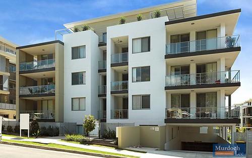 16/54-56 Keeler Street, Carlingford NSW 2118