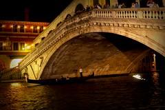 DSC_0278 (ricardo0404) Tags: honeymoon itlia luademel ricardocardoso ricardo0404gmailcom veneza rcardoso ricardo cardoso italy italia venice venezia