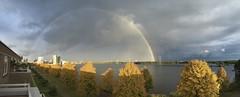 Rainbow (iPhone)
