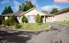 2/851 Tenbrink Street, Albury NSW