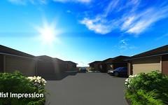 2/28-30 Sugarwood Road, Worrigee NSW