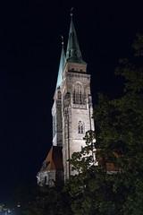 IMG_1829.jpg (mgroot) Tags: 2016 germany nuremberg nürnberg bayern de castle medieaval museum architecture medieval