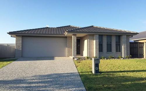 70 Boambee Street, Harrington NSW 2427