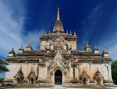 2015.08.16 14.36.51.jpg (Valentino Zangara) Tags: 5star bagan budda flickr myanmar reclining temple oldbagan mandalayregion myanmarburma mm