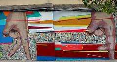 Octubre_0061 (Joanbrebo) Tags: canoneos80d efs1855mmf3556isstm eosd autofocus barcelona barceloneta pintadas murales murals grafitis streetart urbanarte canonflickraward