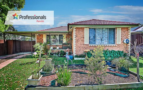 93 Allard Street, Penrith NSW 2750