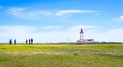 Farol do Cabo Espichel (Marcel Weichert) Tags: alentejo atlanticocean caboespichel costadacaparica europe farol lighthouse mar oceanoatlntico portugal castelo setbal pt