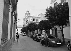 CIJA_(SEVILLA) (2) (DAGM4) Tags: cija provinciadesevilla seville andaluca andalusia andalusie espaa europa espagne europe espanha espagna espainia espana espanya spain 2016 turismo pueblo historia cultura tradicin cija sevilla