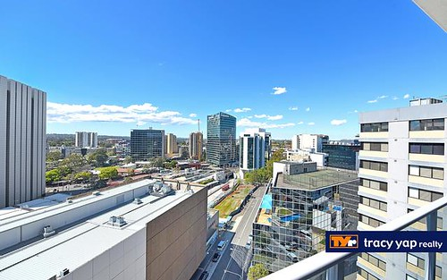 1202/140 Church Street, Parramatta NSW 2150