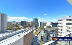 1202/140 Church Street, Parramatta NSW