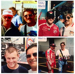 NASCAR, The Labonte's, Terry, Bobby, Justin, (Picture Proof Autographs) Tags: nascar thelabontes terry bobby justin 5 kelloggs 18 interstatebatteries photograph photographs inperson picture photo image images collector collectors collection collections collectible collectibles classic session sessions authentic authenticated real genuine sign signed signing sigature sigatures auto autos vehicles vehicle model automobile automobiles driver drivers autoracing sport sports winstoncup sprint cup busch nationwide craftsman campingworld xfinity seriesautographes autographed