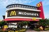 """10 دول محرمة على مطاعم """"ماكدونالدز"""".. تعرف عليها (ahmkbrcom) Tags: المطاعم الوجبات الوجباتالسريعة الولاياتالمتحدة بوليفيا كورياالجنوبية كورياالشمالية ماكدونالدز مقدونيا"""