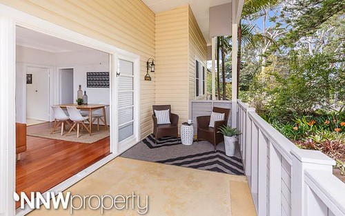 25 Waterloo Road, North Epping NSW 2121