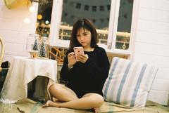 000074-40 (anhyu) Tags: film filmphotography filmcamera ishootfilm 35mm pentax pentaxmesuper 50mmlens hochiminhcity hcmc vietnam saigon