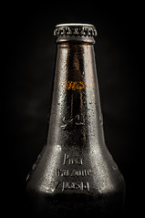 DSC05261 (Browarnicy.pl) Tags: porter kormoran piwokraftowe craftbeer bottle piwo beer bier