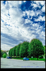 161004-0970-XM1.jpg (hopeless128) Tags: car france sky eurotrip 2016 trees clouds nanteuilenvalle aquitainelimousinpoitoucharen aquitainelimousinpoitoucharentes fr