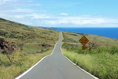 The Road to Hana (russ david) Tags: hana highway maui the road september 2016 landscape hi hawaii
