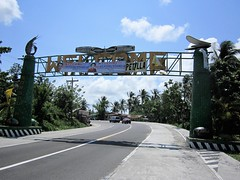WELCOME TO SORSOGON (PINOY PHOTOGRAPHER) Tags: sorsogon city bicol bicolandia luzon philippines asia world beautiful amazing popular interesting photography imgae picture canon color