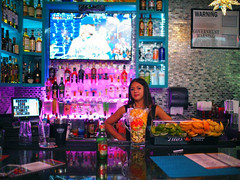 We've Got A Great Drink For You! (Margaritas Cafe) Tags: smithtown margaritascafe cantina bar