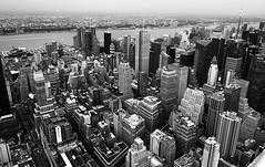 New York 2016_6496 Manhattan (ixus960) Tags: nyc manhattan usa city mégapole ville architecture buildings newyork nowyorc bigapple