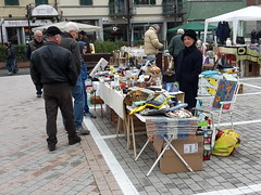 Santena 2016-11-06_09-23-28 (stegdino) Tags: mercato market anna sicca santena marketplace