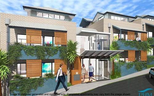 C2/13 Noble Street, Gerringong NSW 2534