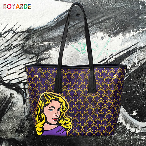 liberty diva tote, fashion week project