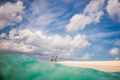 colors_1 (yepabroad) Tags: maldives malé surf bodyboard atoll baa raa swiss oomidoo drone