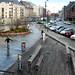 Skatepark Place de la Chapelle [Brussels]-123711